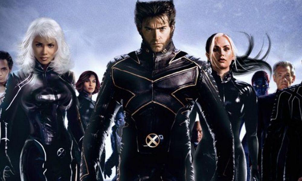 elenco de X-Men 2 iba a renunciar