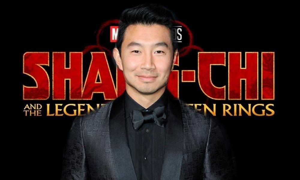 Shang-Chi hubiera cambiado el MCU