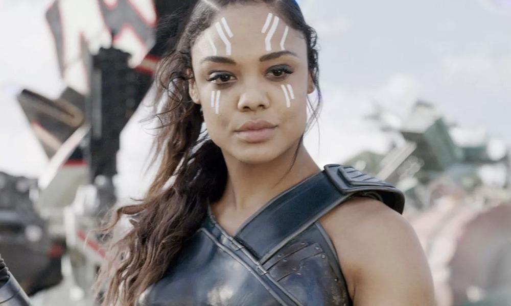 Escritor de Marvel habló de la falta de diversidad