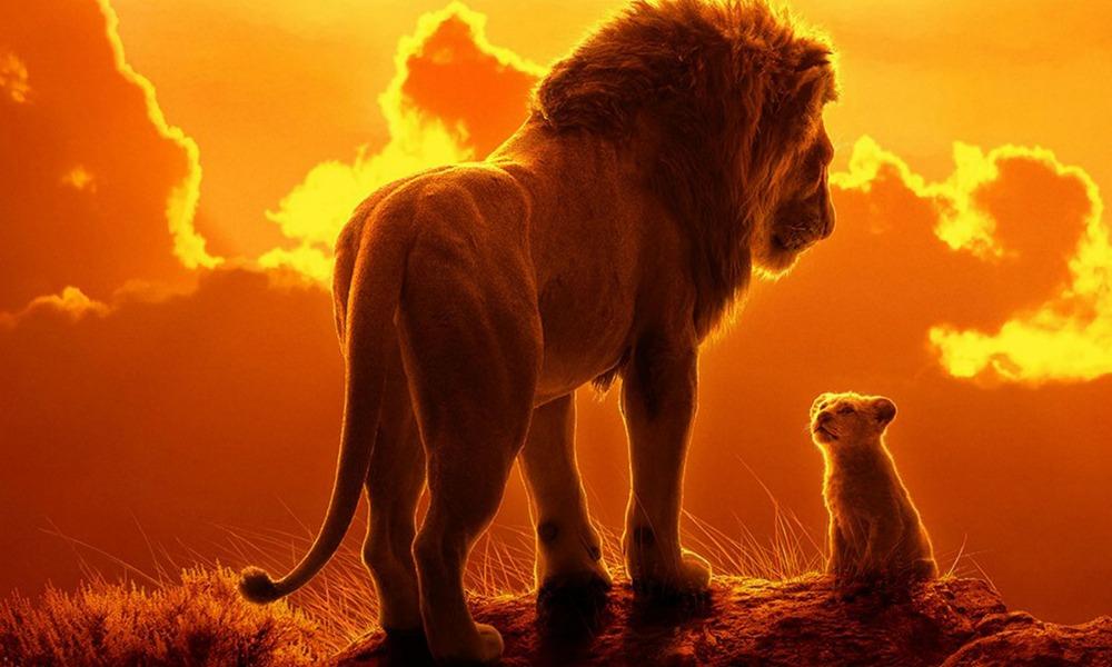 Barry Jenkins dirigirá The Lion King 2