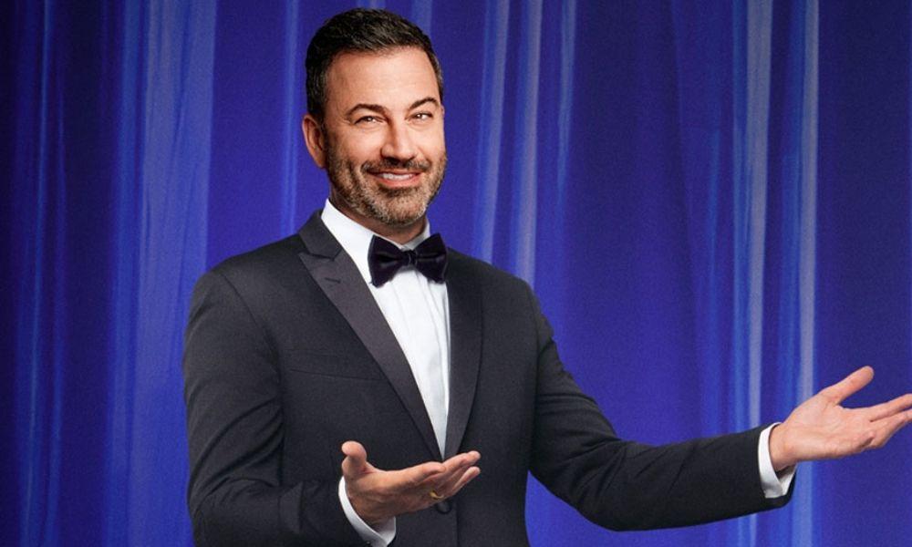 ganadores Emmy 2020
