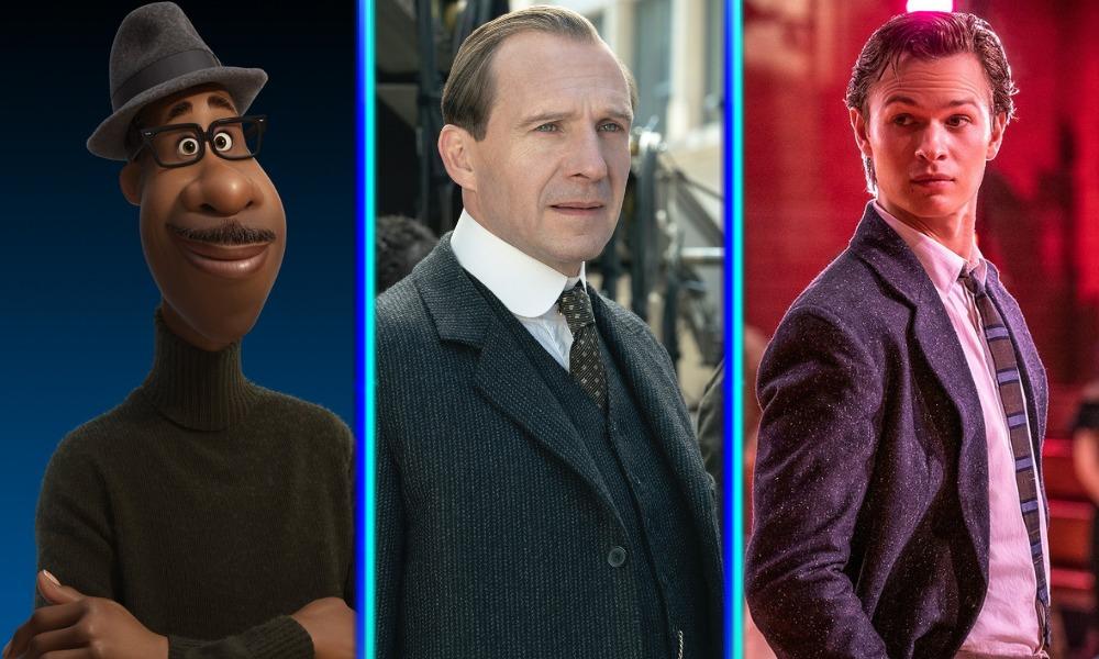 Hollywood modificó su calendario de estrenos