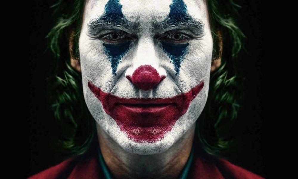 Joaquin Phoenix volvería a ser Joker
