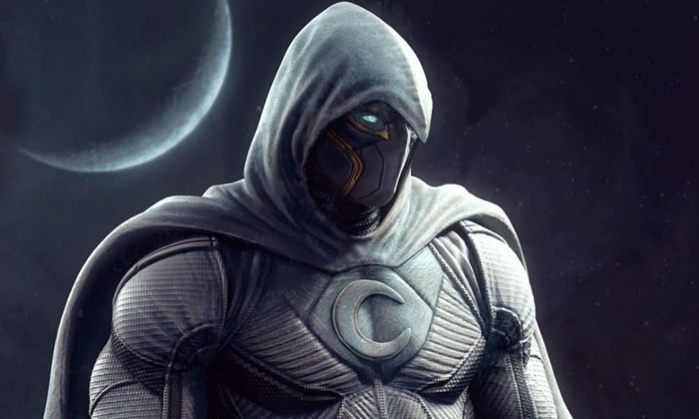 Casting de dos nuevos personajes para 'Moon Knight'