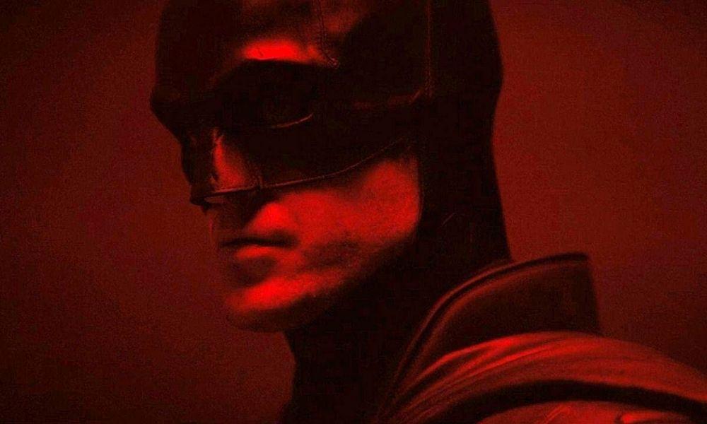 Producción de 'The Batman' no se sorprendió por prueba positiva