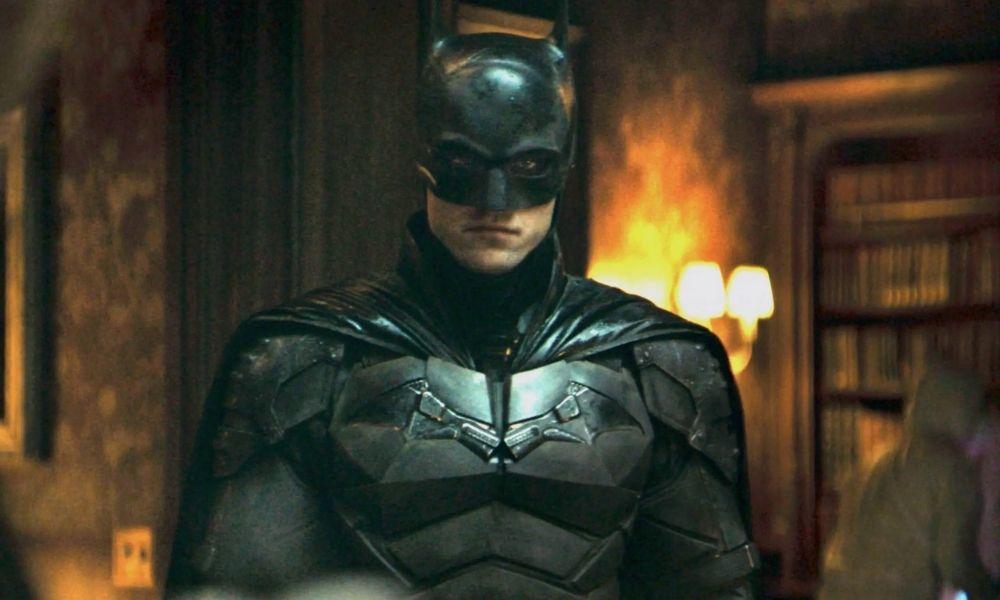 The Court of Owls podrían ser los villanos de The Batman