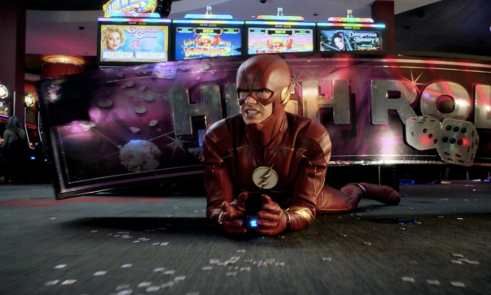 Noticias del Mundo del Casino Online
