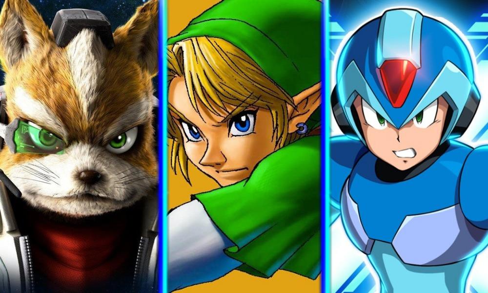 Tom Holland protagonizaría 'Legend of Zelda' de Netflix