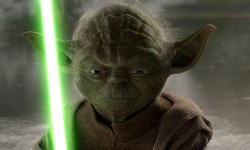Yoda sabía que los Clones traicionarían a los Jedi
