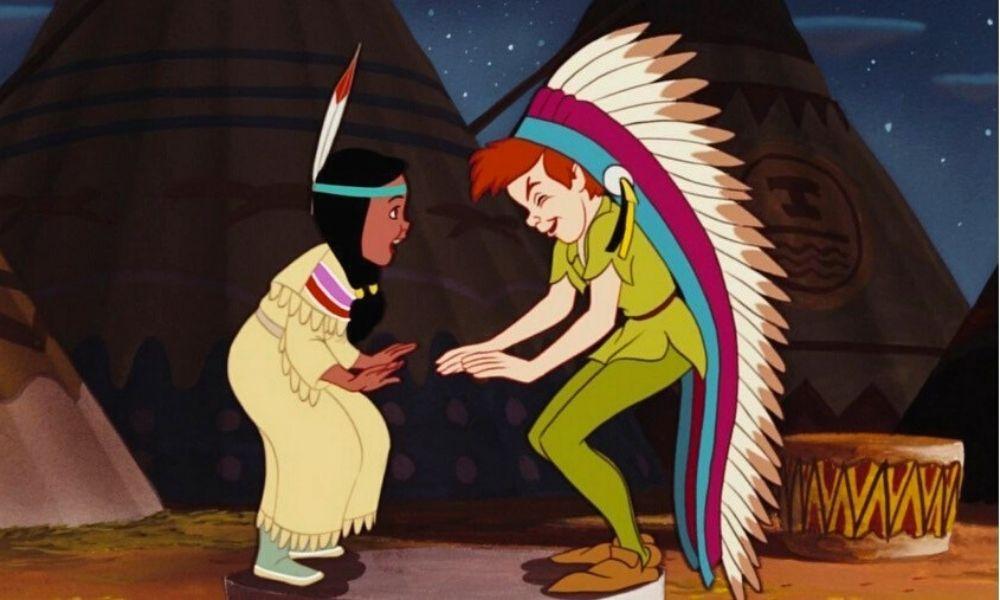 Alyssa Alook será Tiger Lily en 'Peter Pan and Wendy'