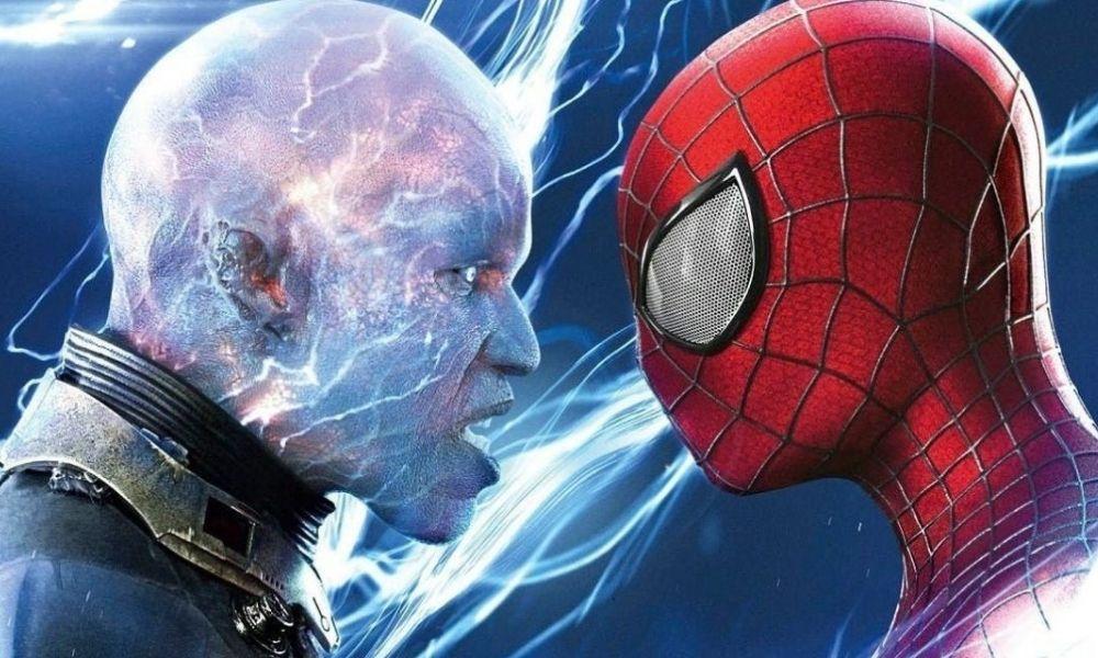 cuándo iniciarán las grabaciones de 'Spider-Man 3'
