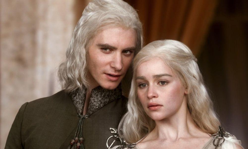 escena que Game of Thrones arruinó