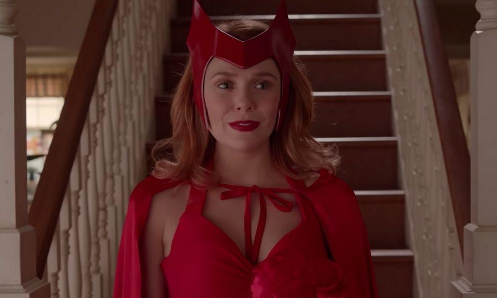 Helstrom y Daredevil son las series más populares