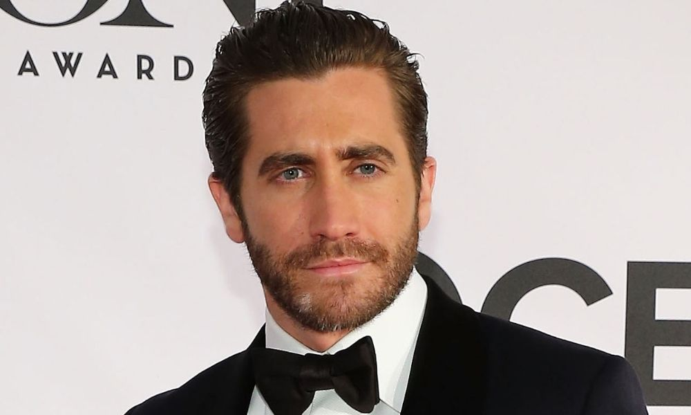Jake Gyllenhaal protagonizará 'The Son'