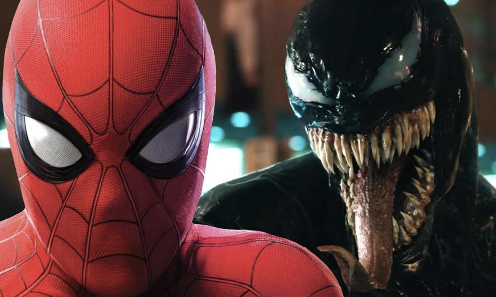 Anuncian la alianza de Marvel con la AAA