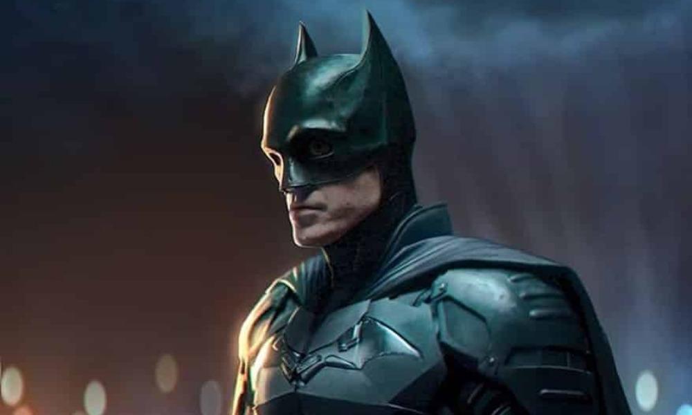 Mr Freeze podría aparecer en The Batman