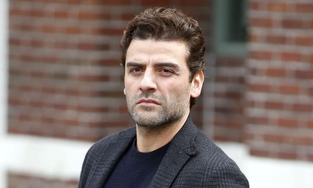 Oscar Isaac romperá un récord de Marvel