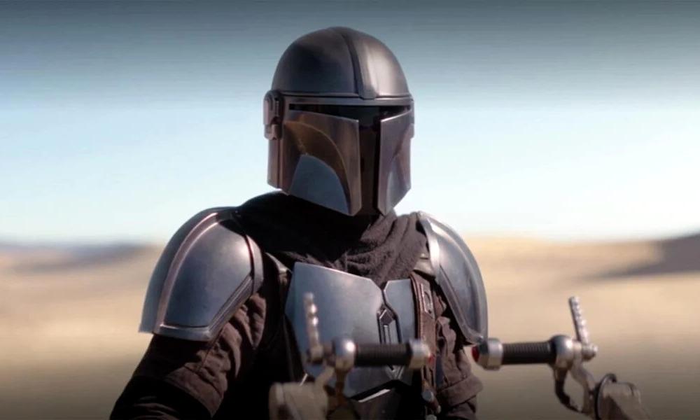 Pedro Pascal admite cómo cambiará su personaje en 'The Mandalorian 2'