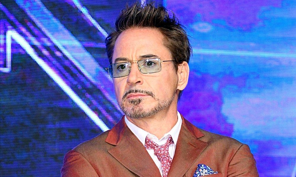 Robert Downey Jr podría unirse a 'Star Wars'