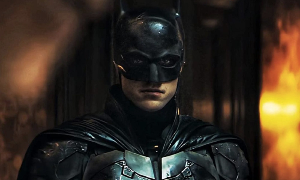 Mister Freeze podría aparecer en The Batman
