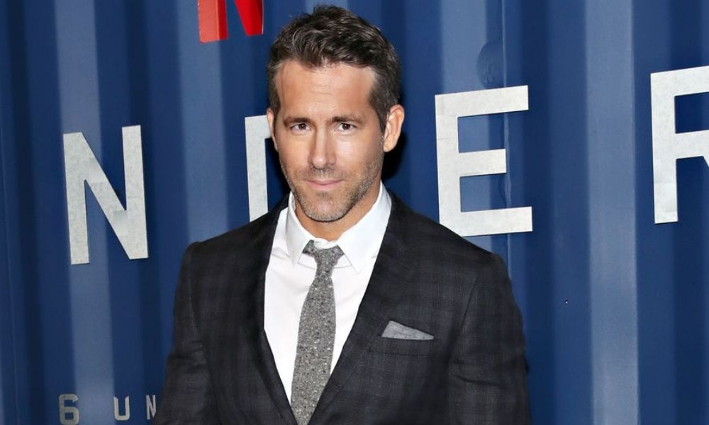 Ryan Reynolds quiere a Spider-Man en Deadpool 4