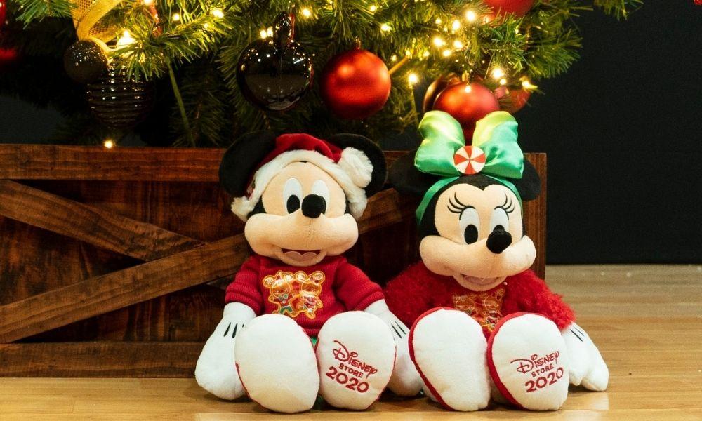 Disney ayudará a cumplir los sueños de niños enfermos