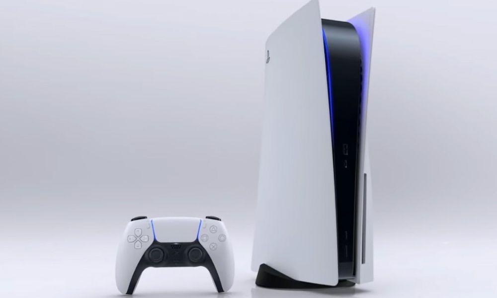juegos de PS4 no compatibles en PS5