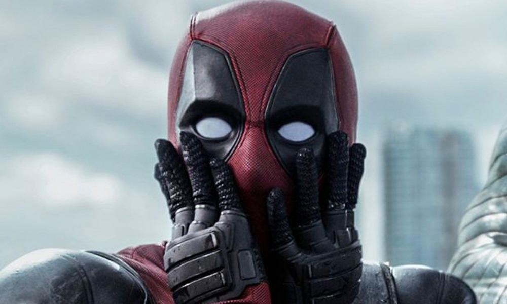 Nuevos guionistas en 'Deadpool 3'