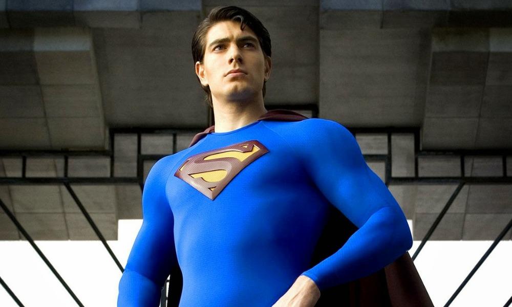 por qué no hubo Superman Returns 2