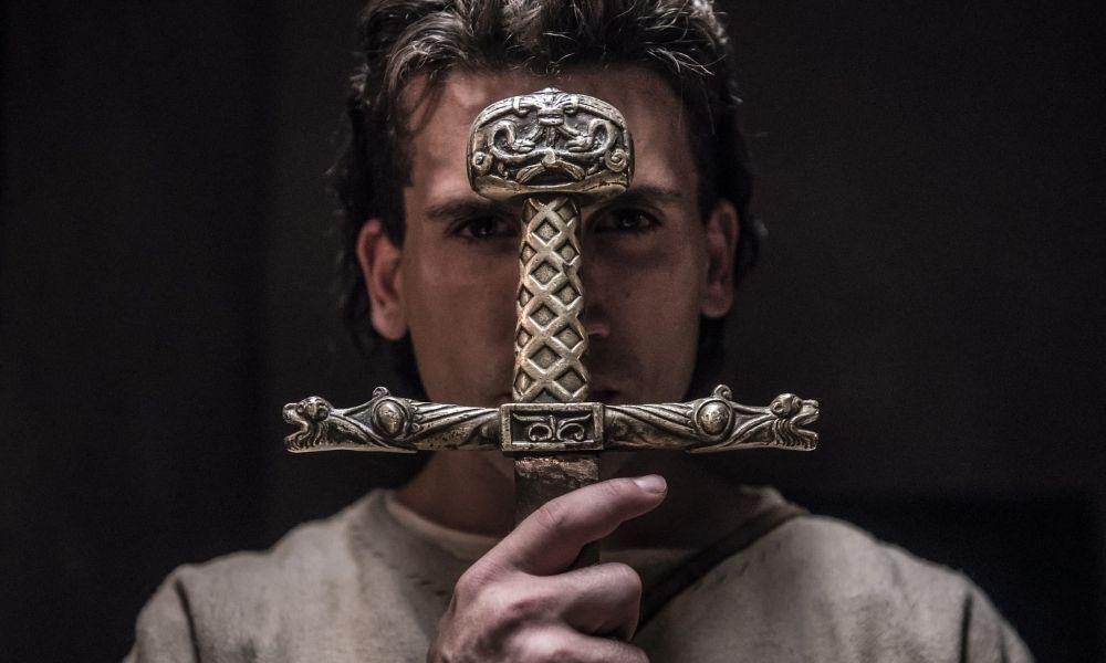 trailer de 'El Cid'