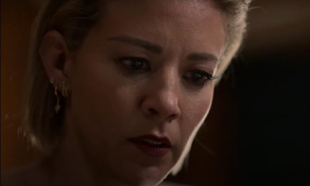trailer de la segunda temporada de 'Monarca'