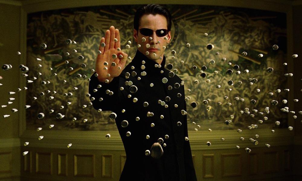 cómo regresarán los personajes fallecidos en 'Matrix 4'.