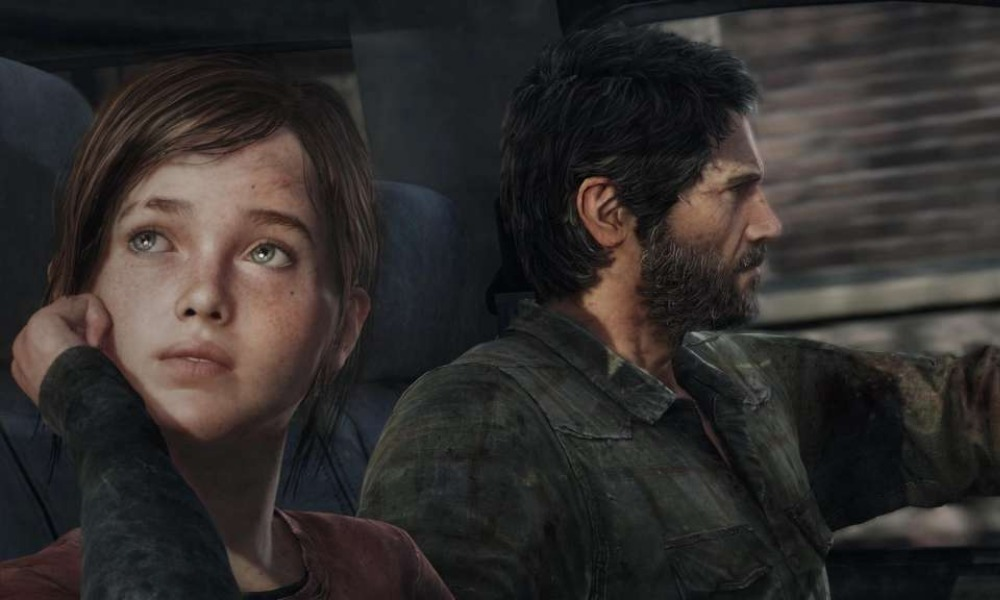 director de la serie de 'The Last of Us'