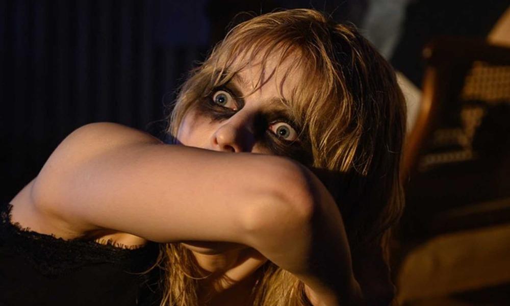 nueva foto de 'Last Night in Soho'