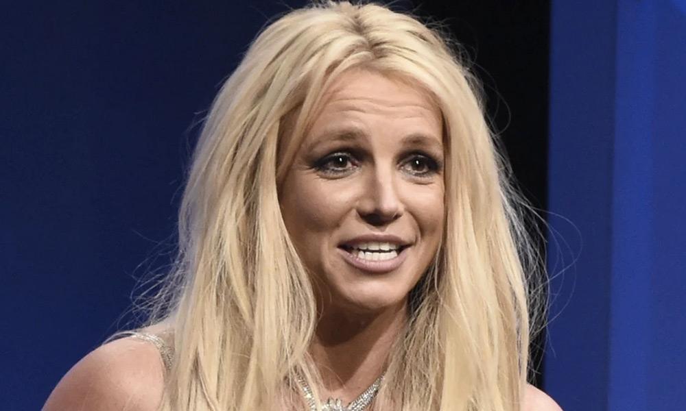 Netflix desarrollará un documental de Britney Spears