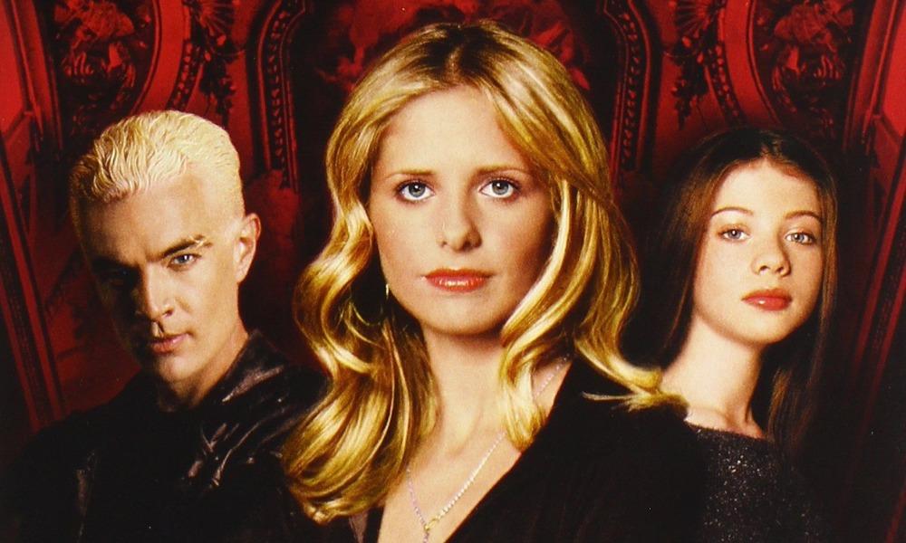 cast de Buffy the Vampire Slayer acusa a Joss Whedon