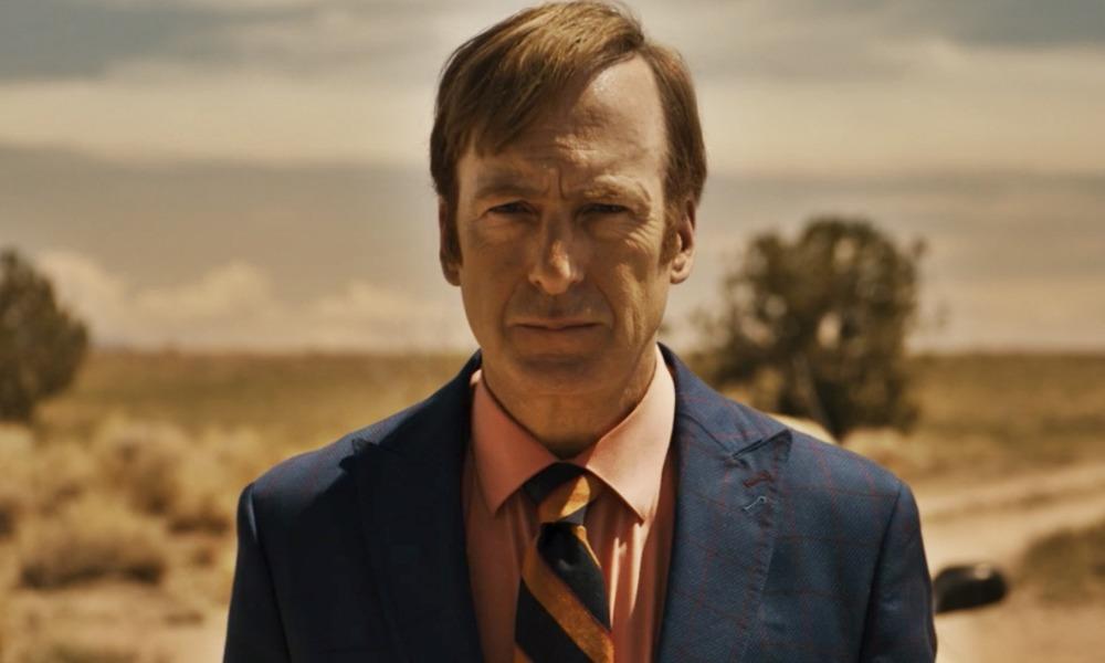 Por medio de sus redes sociales, el actor Michael Mando, quien da vida al personaje de Nacho Varga, confirma que el inicio de grabaciones de Better Call Saul 6