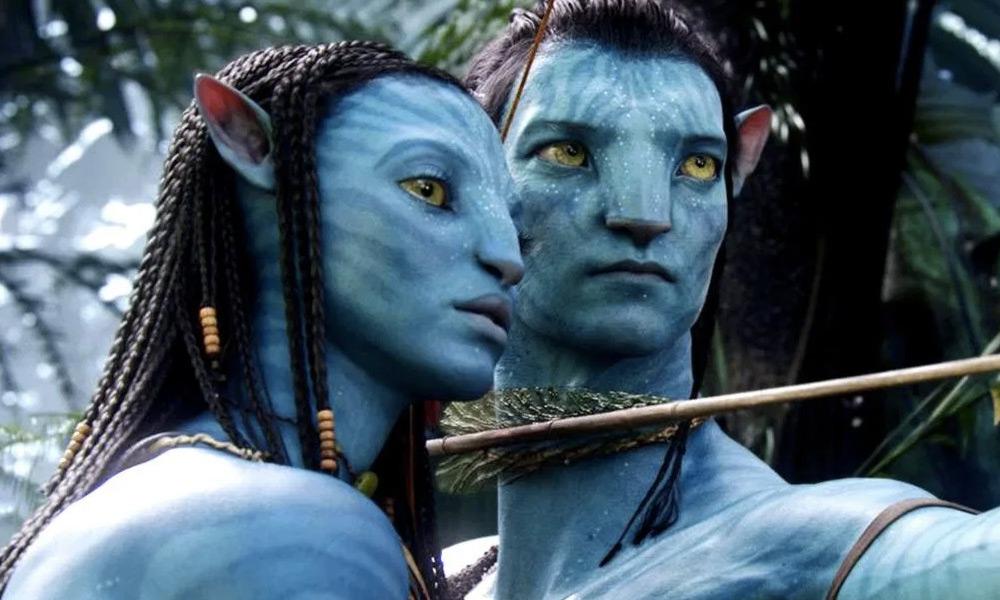 Avatar 2 presentaría a un nuevo villano