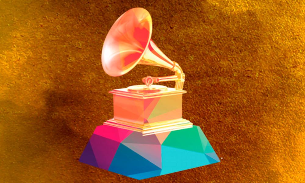 Nominados en los Grammys 2021