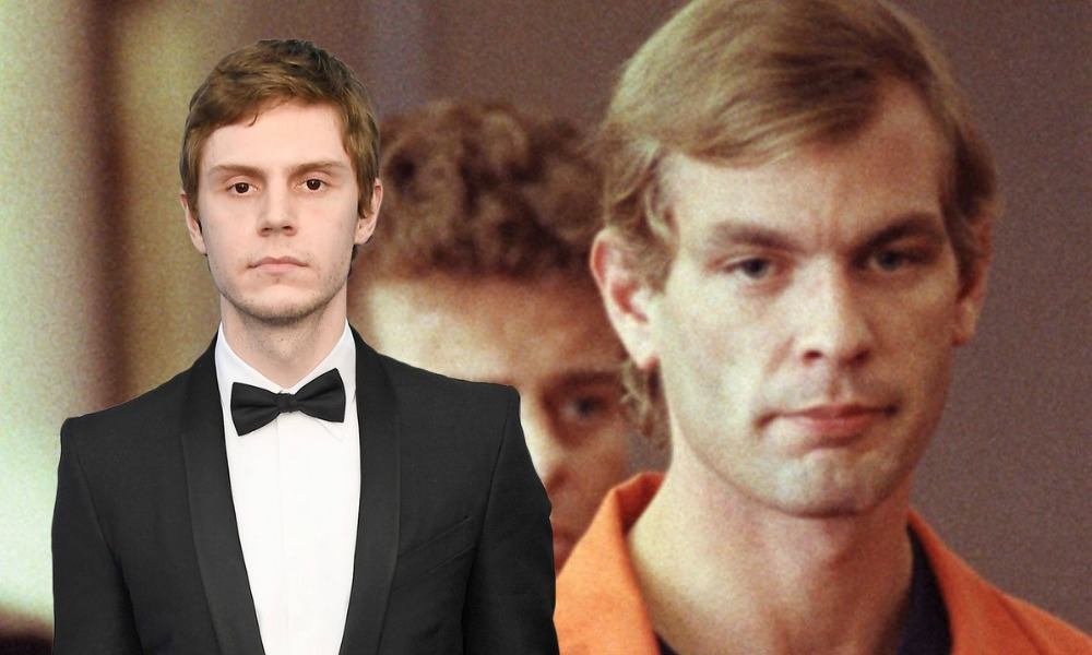 lo que sabemos de The Jeffrey Dahmer Story