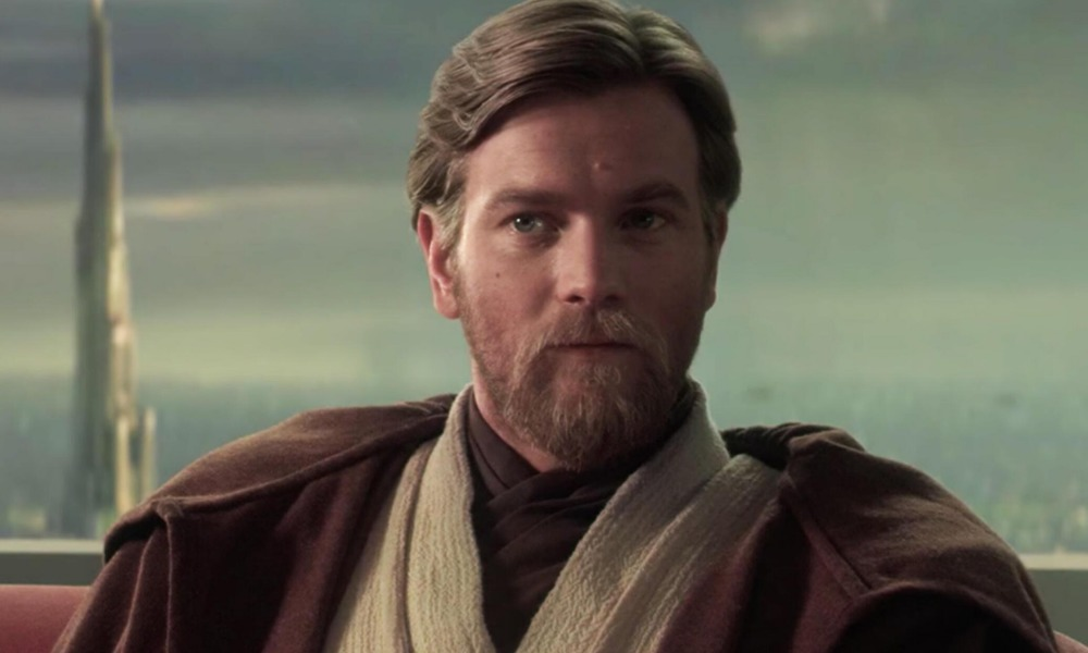 personaje usará un lightsaber en 'Obi-Wan'