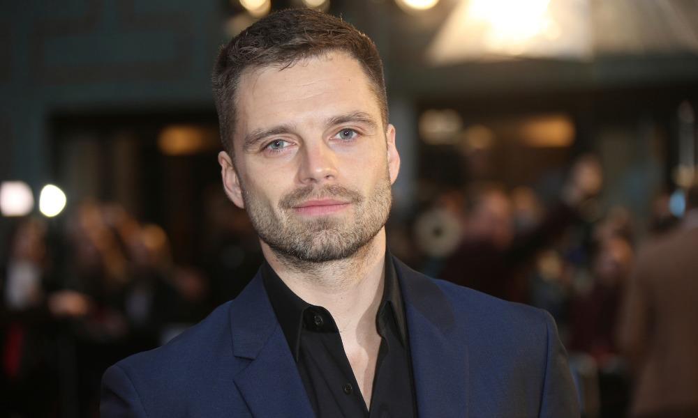 Sebastian Stan respondió si se unirá a Star Wars