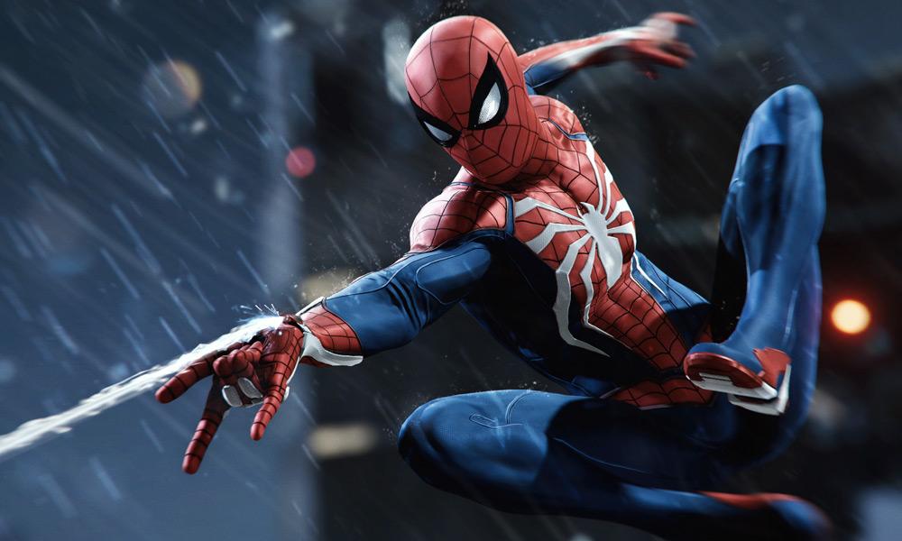 Pistas sobre la llegada de Spider-Man en Marvel's Avengers