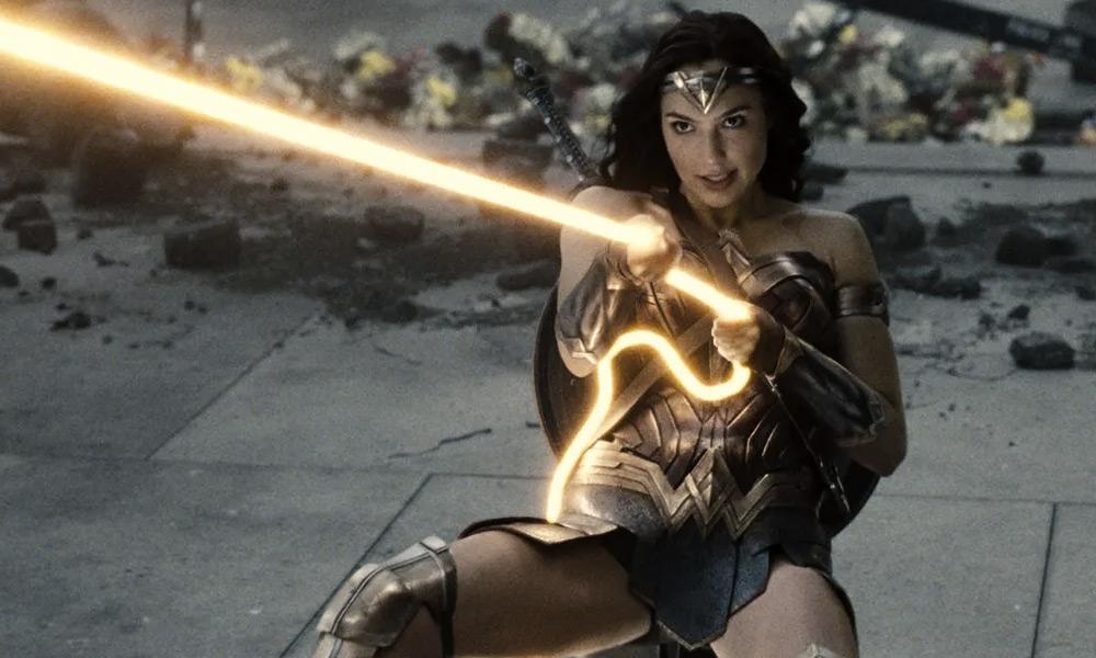 Recomendaciones de Zack Snyder tras ver Justice League