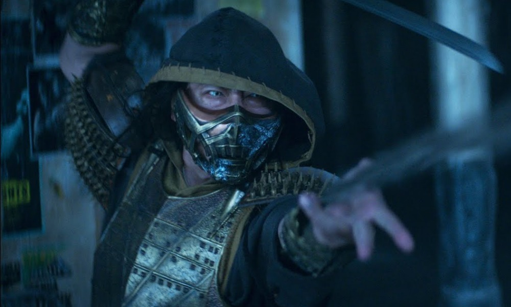 'Mortal Kombat' será para el público que no es fan