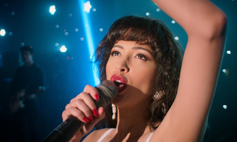Fecha de estreno de Selena: La Serie Parte 2