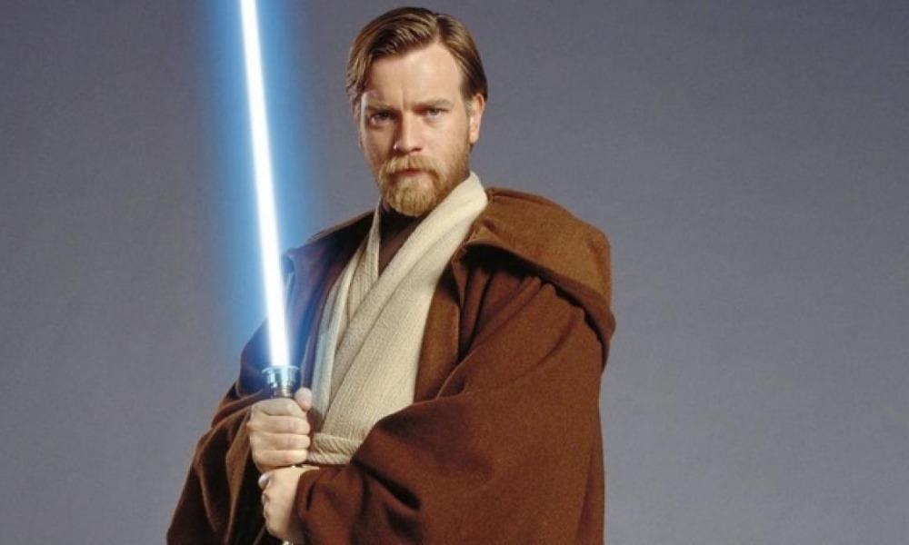 serie de Obi Wan en la línea del tiempo de 'Star Wars'