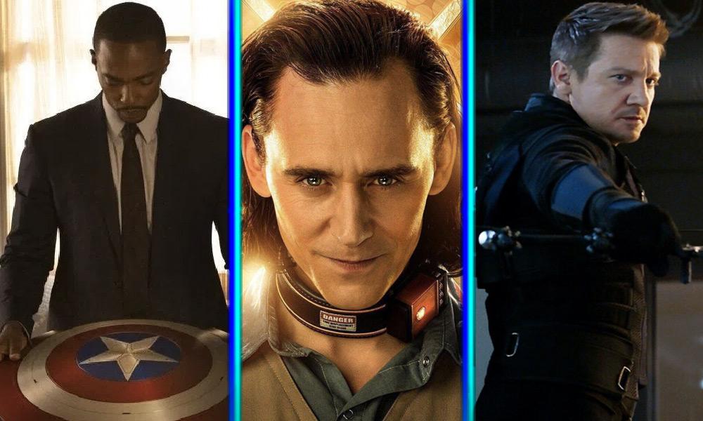 Loki podría tener varias temporadas