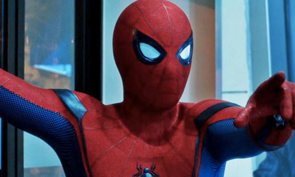 Cuándo se publicará el trailer de Spider-Man: No Way Home