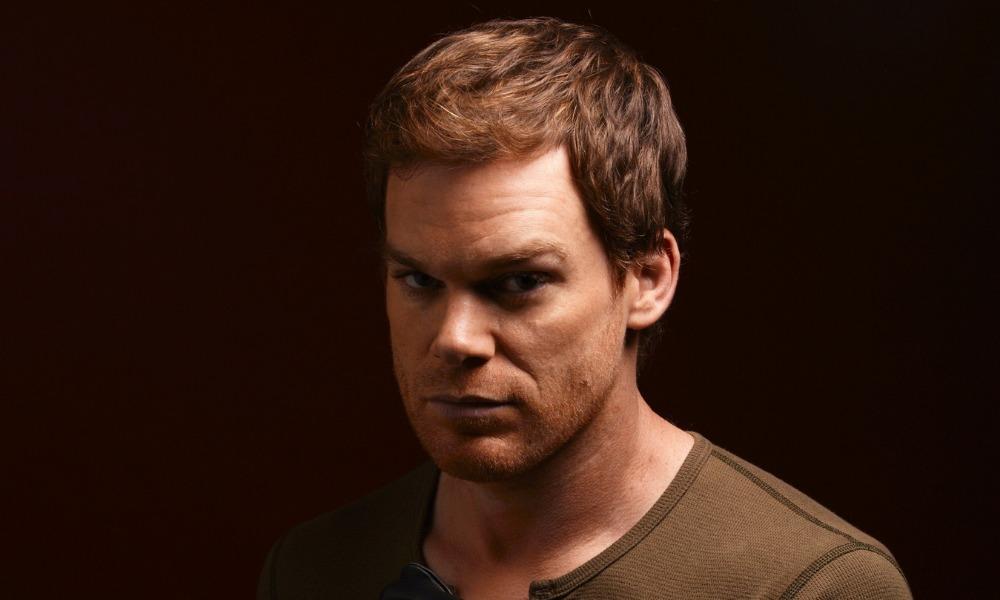 trailer de la novena temporada de 'Dexter'